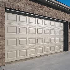 Garage Door Weatherstripping Richmond